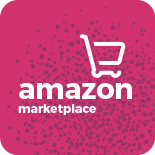 Picture of Seurata Amazon MWS Advanced Integration with nopCommerce