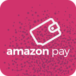 Picture of Amazon Pay Payment Plugin for nopCommerce